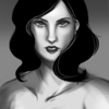 Frostbite883's avatar