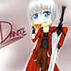 frostbitecor's avatar