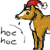 frostbitee's avatar