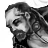frostbitegraphix's avatar