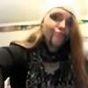 frostbitepotter99's avatar