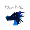 FrostBiteRezzy's avatar