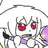 FrostbiteRyan's avatar