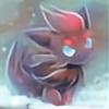 FrostBiteStrikes's avatar