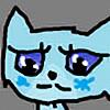 frostbitethewarrior's avatar