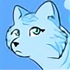 FrostbittenTiger's avatar