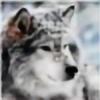 FrostbittenWolf47's avatar