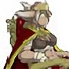 frostblade62's avatar