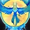 Frostburnphoenix's avatar