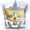 FROSTBYTE-BWM's avatar