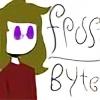 FrostByte02's avatar
