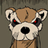 Frostbyter's avatar