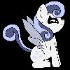 FrostCloud231's avatar