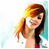 frostcrystal's avatar
