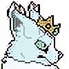 Frostdance89's avatar