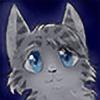 frostdawn11's avatar