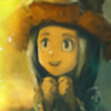 Frostdecoy's avatar