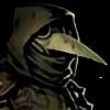 FrostDeeperCat's avatar