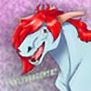 Frostdragon102's avatar