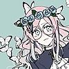 Frostdream123's avatar