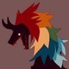 Frostdropd's avatar