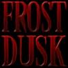 frostdusk's avatar
