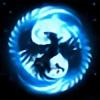 Frostdxb219's avatar
