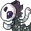 Frosted-Hallows's avatar