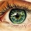 frostedacorn's avatar