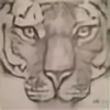 frostedEyes's avatar