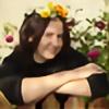 FrostedfireKate's avatar