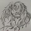 FrostedFux's avatar