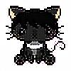 FrostedGamingWarrior's avatar