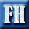 FrostedHarbor's avatar