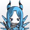 FrostedIcefire's avatar