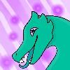 FrostedIvy's avatar