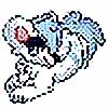 FrostedKat's avatar