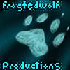 frostedneko's avatar