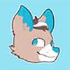 frostedpixels's avatar