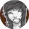 FrostedShorelines's avatar
