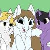 FrostedSketch13's avatar