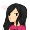 frostedsummers's avatar