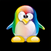 Frostek's avatar