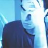 FrostEMB's avatar