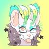 Frosterli's avatar