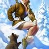Frostersenpai's avatar