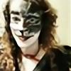 Frostfang2191's avatar