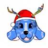 Frostfang269's avatar