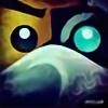 FrostFawn's avatar