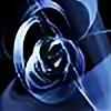 Frostfell's avatar